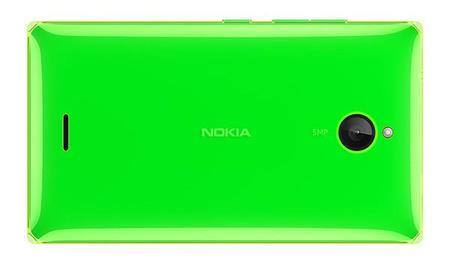 nokia-x2_bright-green-back_.jpg
