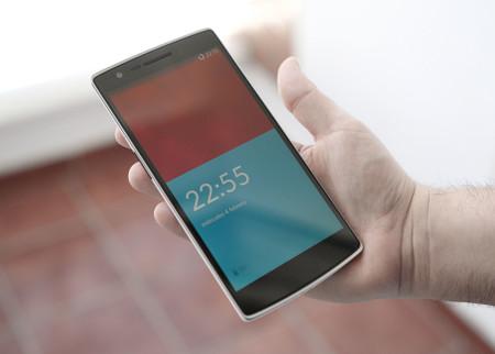 Se han vendido 1.5 millones de OnePlus One, nada mal para un 'novato'