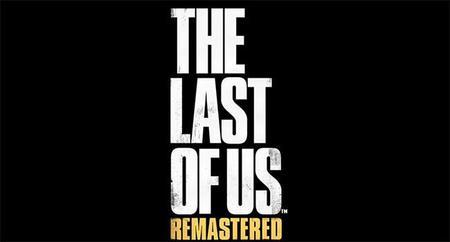 ¿Prefieres jugar a The Last of Us Remasterizado a 30 o a 60 fps? Tú eliges