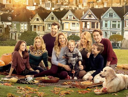 'Madres forzosas' presenta un amable trailer de su segunda temporada