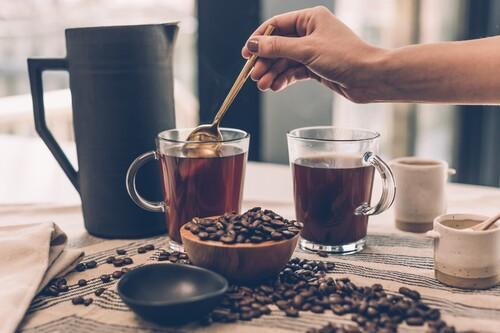 Por qué el café puede no ser para ti: la causa está en tus genes