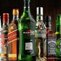 Estos son los efectos que provoca el consumo de alcohol en el cuerpo humano