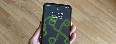 Mejores móviles por menos de 200 euros (2020): la opinión de los expertos de Xataka