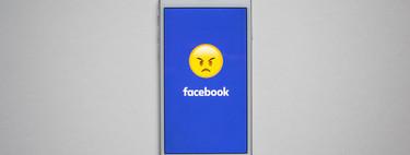 Apple restaura los certificados corporativos de Google y Facebook poniendo fin a la controversia