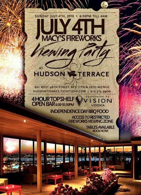 hudson_terrace.jpg