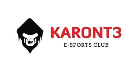 Karont3