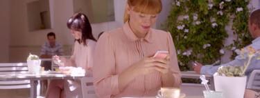 Todas las novedades que tendrá Instagram: mensajes cruzados con Messenger, los selfies sticker y el modo efímero