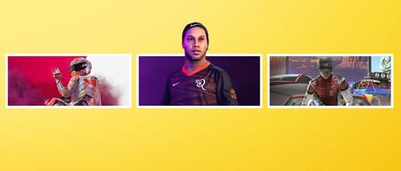 Arranca la promoción Descuentos Dobles de PlayStation Plus para PS4 y te seleccionamos las mejores ofertas y rebajas
