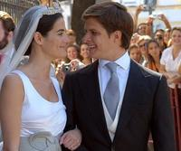 El Juli se ha casado