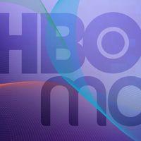 HBO Max: ya sabemos precio y fecha de lanzamiento de la plataforma con la que Warner quiere ir a por Netflix