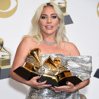 Premios Grammy 2019: Las manicuras más recargadas se vuelven tendencia en la alfombra roja