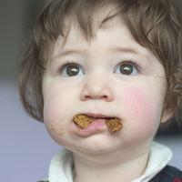 Sensibilidad al gluten: cuando las pruebas dan negativo pero el gluten le sienta mal