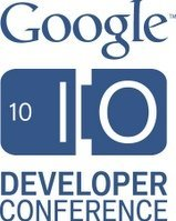 WebM es la apuesta de Google por el vídeo en Internet