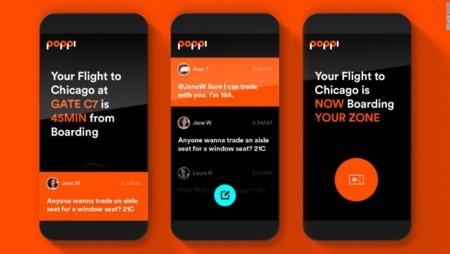 Poppi App