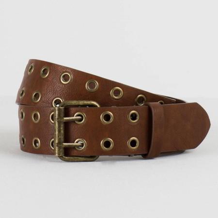 Accesorios En Tendencia Cinturones Trendencias Hombre Primavera Verano 2016 4