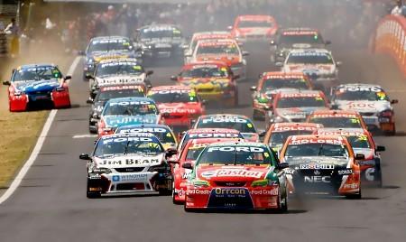 V8-Supercars-salida.jpg