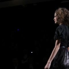 Foto 45 de 126 de la galería alma-aguilar-en-la-cibeles-madrid-fashion-week-otono-invierno-20112012 en Trendencias