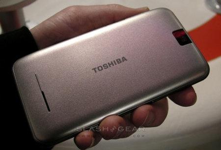 toshiba-tg02-k01-mwc-2010-4.jpg