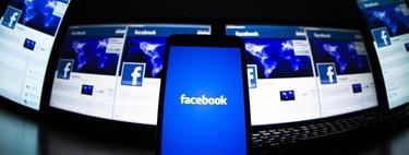 Cómo quitar las notificaciones de Facebook