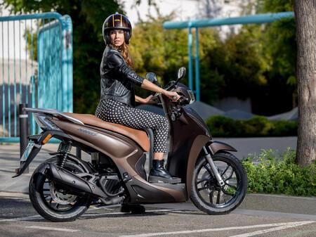 Kymco se adelanta a la normativa de 2022 y ofrece tres años de garantía oficial en todas sus motos