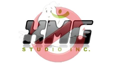 XMG Studio