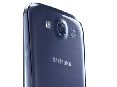 Cinco smartphones con una gran cámara de fotos. Ideas para regalar
