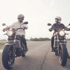 Foto 10 de 41 de la galería yamaha-xsr700-en-accion-y-detalles en Motorpasion Moto