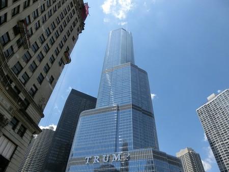 Trump Y El Posible Paso Atras De La Globalizacion 7