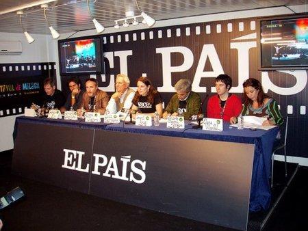 """El País: """"Algo no funciona bien cuando los artistas ganan más por el canon que por su actividad"""""""