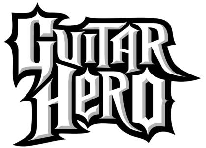 'Guitar Hero IV' se llamará finalmente 'Guitar Hero World Tour'