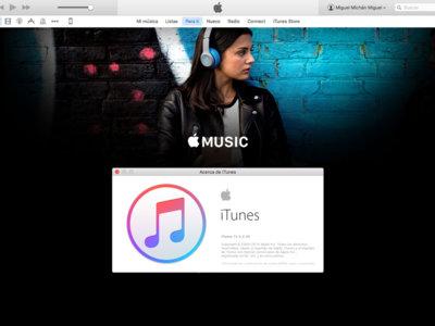 Llega iTunes 12.3.2 para ayudarte a descubrir la música clásica