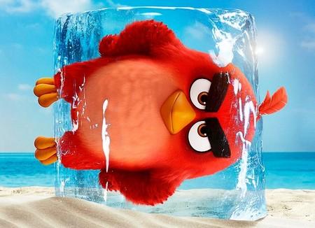 Primer tráiler de Angry Birds Movie 2: Red, Chuck, Bomb y los Blues regresarán a la gran pantalla en verano