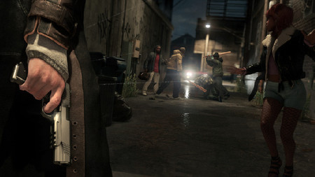 Publicados los requisitos para Watch Dogs en PC