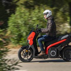 Foto 45 de 81 de la galería seat-mo-escooter-125 en Motorpasión México