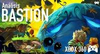 'Bastion' para Xbox 360: análisis