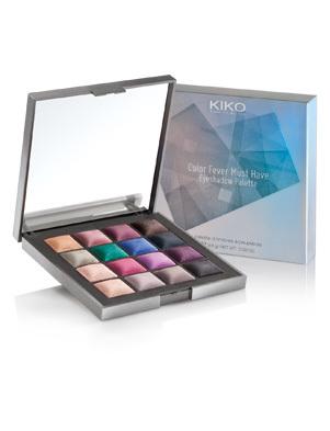 Foto de Kiko edición limitada Navidad 2012 (6/17)