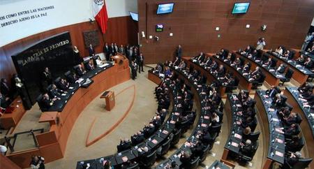 Senado aprueba la Reforma de Telecomunicaciones: Beneficios y perjuicios
