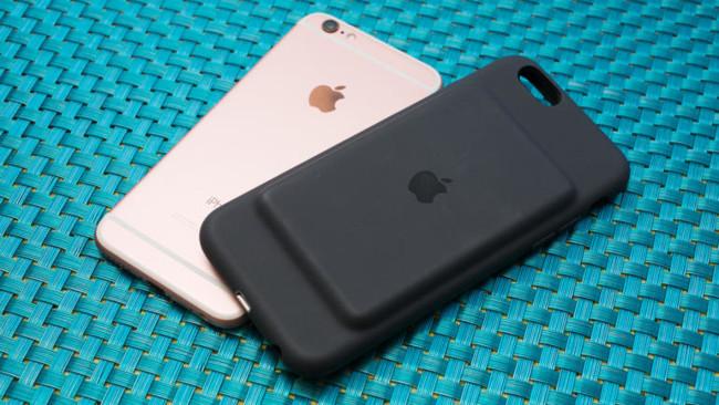 No estamos solos, otros diseños nefastos de Apple a lo largo de su historia