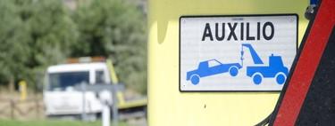 Los talleres de reparación y mantenimiento de coches piden seguir abiertos durante la crisis del coronavirus