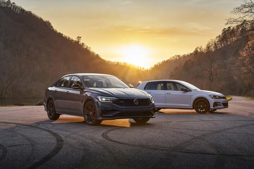 Volkswagen Jetta GLI o Volkswagen Golf GTI: ¿Cuál de los dos deportivos de VW en México y por qué?