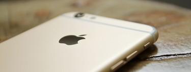 WhatsApp para iPhone se actualiza permitiendo enviar mensajes privados desde un grupo y más cambios