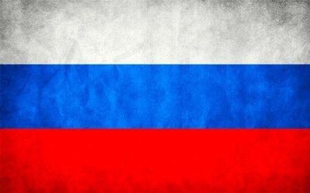 Una operadora rusa lanza un concurso para premiar a su cliente que más tráfico de datos consuma