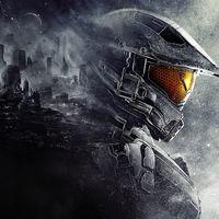 Microsoft acepta la derrota: los juegos Win32 vuelven a su tienda y llegarán a Steam, las aplicaciones universales se difuminan