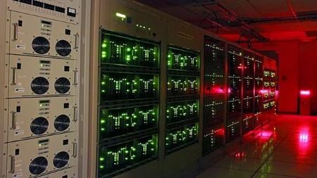 Tras aspectos sobre la encriptación para las empresas en la nube