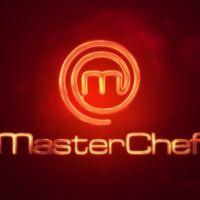 'MasterChef VIP' y otras novedades del ente público