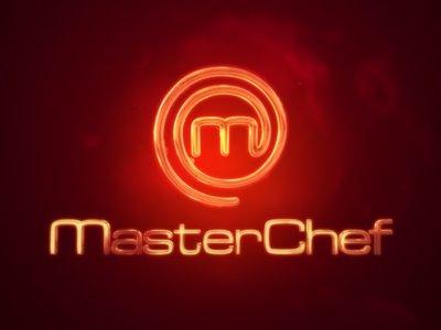 'MasterChef', el contenido puede con el continente