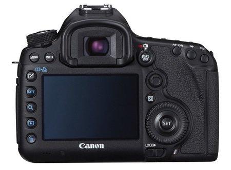 canon-5d-mk-iii-trasera.jpg