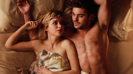 """Los 5 momentos """"tierra, trágame"""" y fuertecitos que puedes vivir durante el sexo (y cómo sobrevivir a ellos)"""