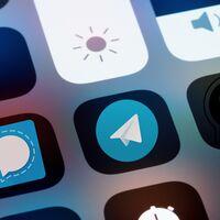Telegram y Signal son los grandes ganadores de principios de 2021: un tuit y los cambios en WhatsApp han sido suficientes para disparar su uso