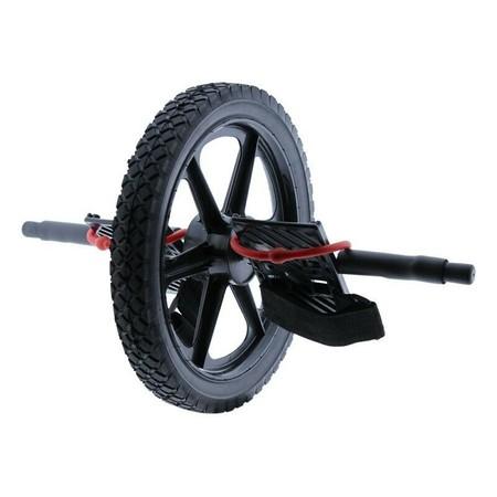 rueda-de-abdominales-ab-wheel-entrenamiento-en-casa